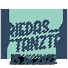 Friedas Tanztee